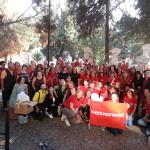 REGGIO CALABRIA: Dal quartiere Gebbione riparte la corsa ai diritti