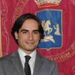 REGGIO CALABRIA:Il Sindaco Giuseppe Falcomatà ha indirizzato una lettera al Presidente della Regione Calabria, Mario Oliverio