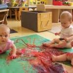 COSENZA: Nidi d'infanzia prorogati i termini di scadenza per le domande di ammissione