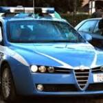 CATANZARO: Furto in abitazione privata La Polizia repentinamente rintraccia e arresta il ladro