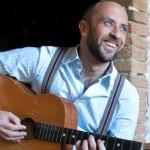 Concerti al Tramonto con JOE BARBIERI alla Tonnara Florio 25 giugno