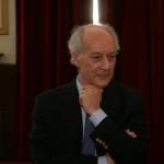 COSENZA: Consegnato dal Sindaco Occhiuto il riconoscimento della Commissione Cultura al prof.Filippo Crea, eccellenza della cardiologia nel mondo