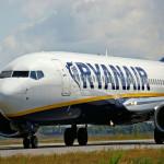 Assunzioni Ryanair in Sicilia: come candidarsi