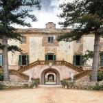 Apre i cancelli villa Sant'Isidoro ad Aspra: casa-museo gioiello tutto da scoprire