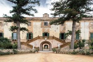 sant isidoro villa