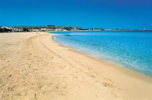spiaggia-accessibile