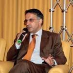 Eletto Stefano Poeta nel Consiglio di Amministrazione dell'ente EPAP