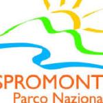 """REGGIO CALABRAIA: """"Aspromonte, la montagna sullo Stretto. Storie di bergamotto e oltre""""."""