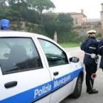 COSENZA: Ordinanze della Polizia Municipale