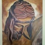 Presentazione del libro di poesie di Antonio Giunta