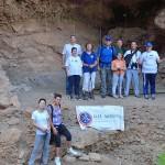 Il 2 agosto appuntamento con l'archeologia con A.N.A.S. Collesano al Museo Archeologico di Himera