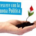 Risorse Sicilia. Gibiino (FI): I 9 miliardi della sanità – Borsellino lascia, PD rilancia