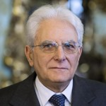 Intervista del Messaggero a Mattarella