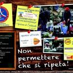 "A.N.A.S. Calabria presenta l'apericena di solidarietà ""Insieme per un aiuto Sottovoce"""