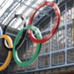 """24 novembre ore 17,30 convegno su """"SOS impianti sportivi a Palermo: idee e proposte"""""""