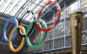 cerchi-olimpici-giochi-olimpici-165923