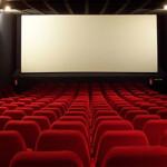 Gli eventi del weekend a Bagheria: grande protagonista il cinema
