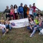 ANAS Collesano: La prima iniziativa rivolta a giovani che vanno dai 18 a 35 anni e la secondo iniziativa rivolta a chi possiede abitazione chiuse e vuole costituire un Albergo Diffuso.