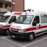 La Croce Rossa Italiana ricerca medici, infermieri, soccorritori e Oss per la stagione estiva