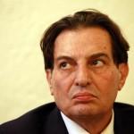 """Crocetta colpisce ancora: approvato in tempi record il """"ddl salva burocrati"""""""
