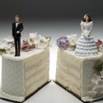 Dopo il divorzio: a lui la casa e a lei il tetto