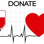 Campagna per la donazione sangue Estate 2015