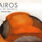 """""""Kairos"""" figure del desiderio: mostra di di Sonia Ros al Museo Civico di Termini Imerese"""