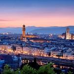 """L'Associazione Culturale """"Buongiorno Firenze"""" lancia il Concorso Fotografico """"LOVELY CITIES IN CLICKS! – Luci sulle Città"""""""