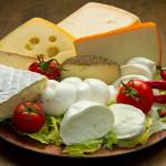 Slow Food lancia una petizione per salvare i formaggi Made in Italy