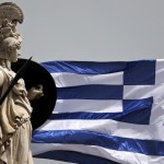 A.N.A.S. dalla parte del popolo greco