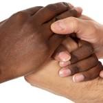 A.N.A.S. continua la sua attività di solidarietà verso gli immigrati