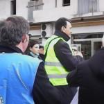 Il portavoce nazionale A.N.A.S. invita a riflettere sul fenomeno italiano del negato diritto al voto