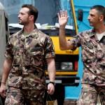 L'India accetta l'arbitrato: l'udienza dei Marò fissata per il 26 agosto