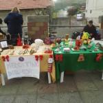 """A.N.A.S. Castrovillari presenta """"Baraonda"""", il mercatino del Vintage dell'usato e dell'inusato"""