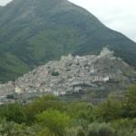 A.N.A.S. Cosenza attiva la convenzione con l'Hotel la Falconara