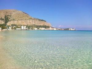news_img1_72573_mondello-spiaggia