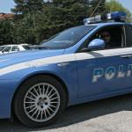 SERRA SAN BRUNO (VV): CONTROLLI DELLA POLIZIA DI STATO DENUNCIATI QUATTRO RUMENI PER POSSESSO DI ATTREZZI ATTI ALLO SCASSO