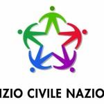 Completamento selezioni Servizio Civile