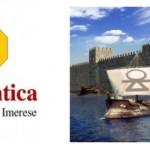 SiciliAntica: Inaugurazione collezione etnoantropologica Graziano