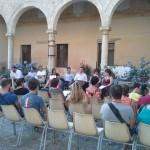"""Termini Imerese: iscrizioni aperte per 50 giovani che vogliono far parte del progetto """"Spazi..ai giovani"""""""