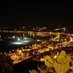 Appuntamento con la Notte Bianca a Termini Imerese