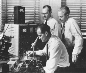 transistore2