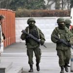 A.N.A.S. Nazionale esprime solidarietà al Popolo di Rostov,  della Crimea e dell'Ucraina per quanto sta succedendo ai confini