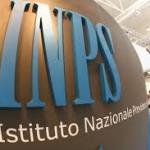 INPS: Flussi di pensionamento Pubblicazione monitoraggio 2014/2015