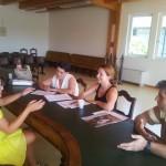 Servizio Civile e A.N.A.S.: iniziate le selezioni a Verona