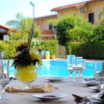 Relax in Calabria per i soci A.N.A.S. dal 10 al 13 settembre