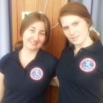 Chiusura uffici A.N.A.S. per formazione del personale
