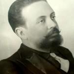 A.N.A.S.: Per non dimenticare: convegno in onore di Bernardino Verro