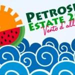 Petrosino Estate 2015