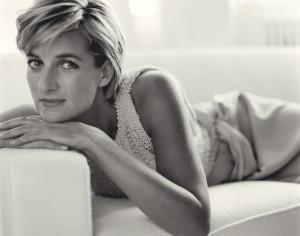 Diana-Spencer-Lady-D